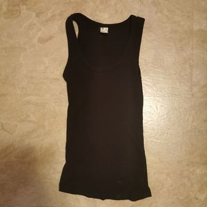 Simple top size XS, made in Europe